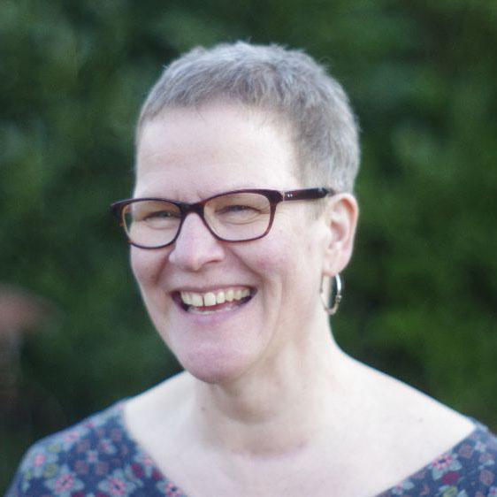 Margit Proske