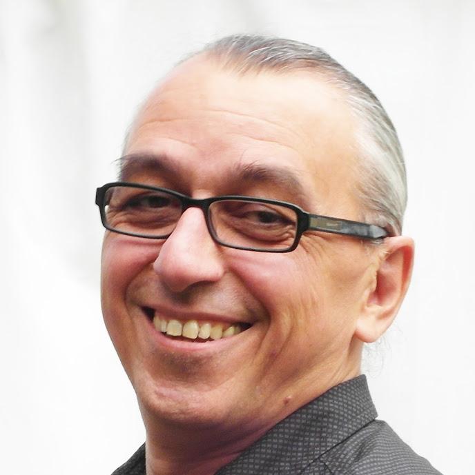 Jörg Wittemeier